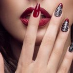 Nail Trends for Girls 2017