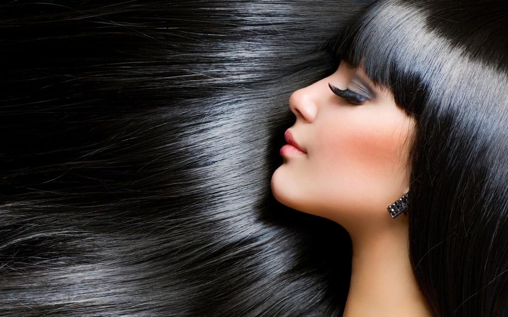 Hair care techniques