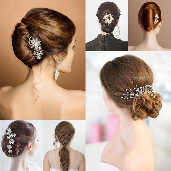 Beauty Salon-haircover
