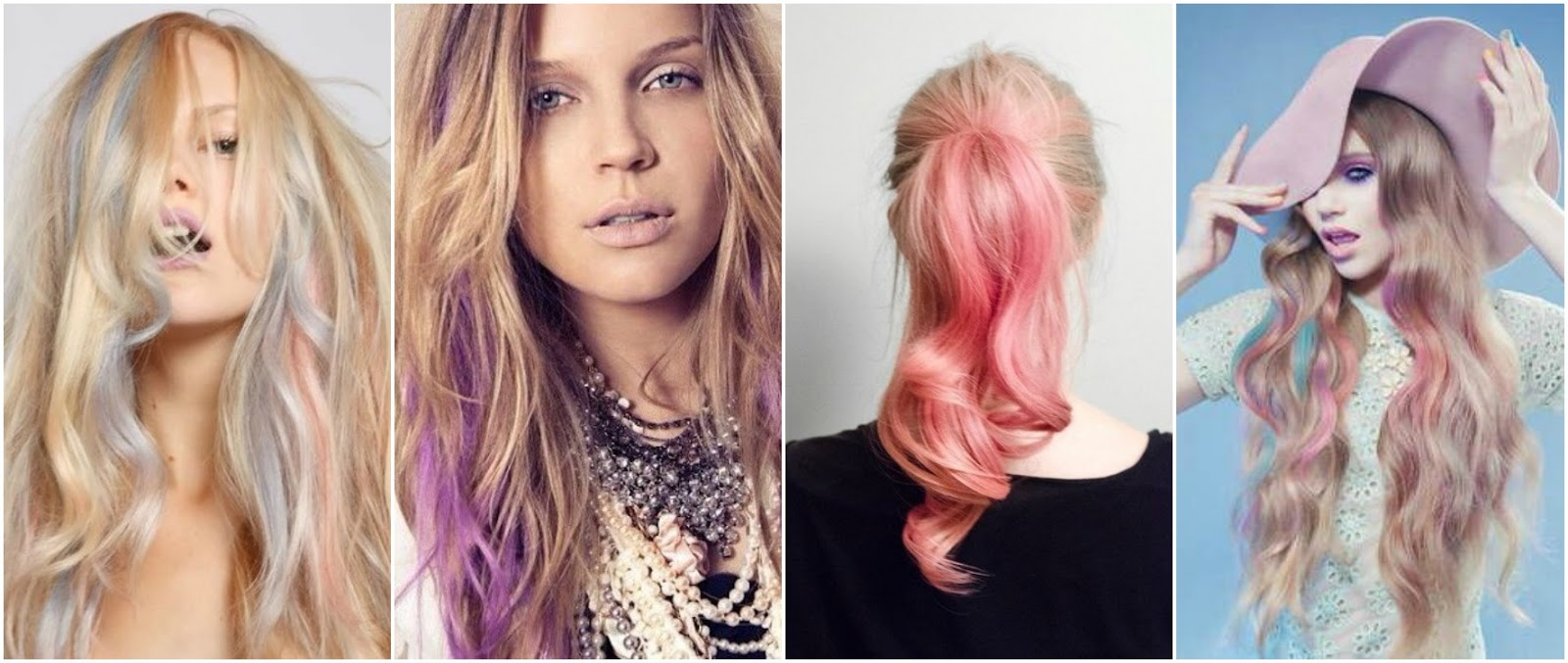 Beauty Salon-pastel-hair-trend